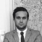Boris Petrusic